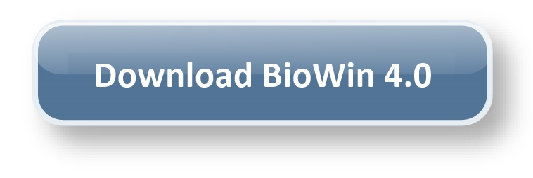 download BioWin 4.0
