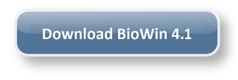 download BioWin 4.1