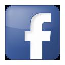 EnviroSim Facebook