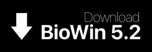 Download BioWin 5.2