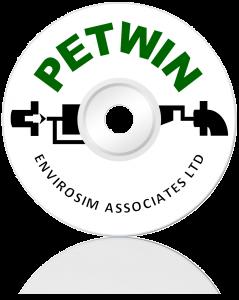 PetWin
