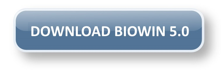 download BioWin 5.0