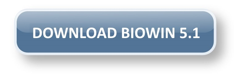 download BioWin 5.1