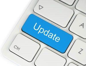 BioWin Update