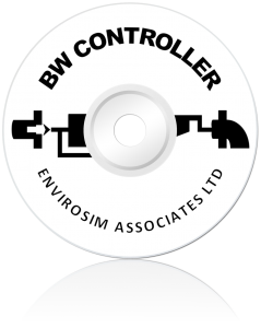 BW Controller