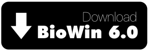 BioWin 6.0