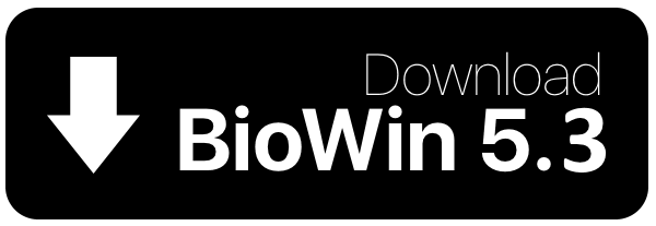 Download BioWin 5.3