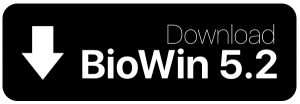 Download BioWin 5.2